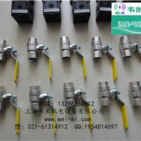 供应安沃池AVENTICS气动元件R412015196