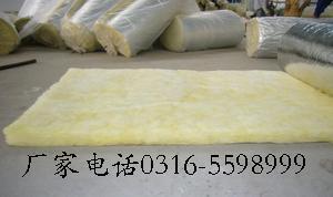 吉林省、超细玻璃棉-价格-神州建材大棚保温