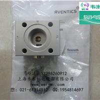 供应0425900364安沃池AVENTICS气动元件