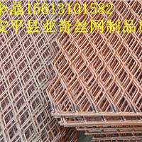 郑州4*6cm网孔钢笆网片厂-包边钢笆片需求大