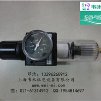 供应安沃池AVENTICS 气动电磁阀8940412032