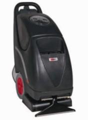 供应威霸SL1610SE 三合一地毯清洗机