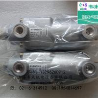 1820455088安沃池AVENTICS真空发生器吸盘