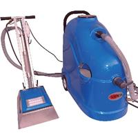 供应威霸45HF/VB-16地毯清洗机组合
