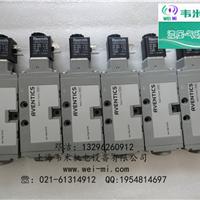 供应R402000848安沃池AVENTICS双活塞气缸