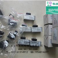 供应0821401212安沃池AVENTICS导向单元