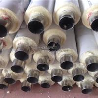 加工PPR热水保温管 不锈钢管加工保温