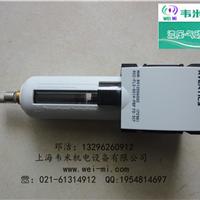 供应安沃池AVENTICS 气动消音器1827000033