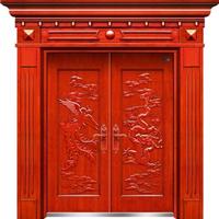 供应河南郑州复合门厂家直销价格