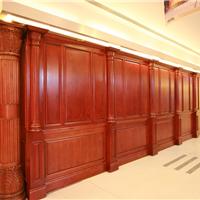 供应河南郑州护墙板生产厂家直销低价批发