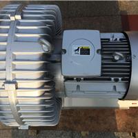 供应污水曝气高压鼓风机 水处理专用鼓风机