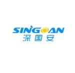 深圳市深国安电子科技有限公司