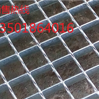 上海热镀锌钢板网
