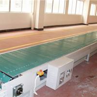 供应南京流水线链板输送生产线