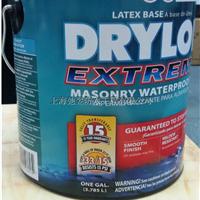 美国干老大背水面耐高压防水涂料