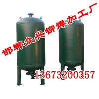 邯郸市众兴铆焊加工厂