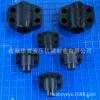供应德标AFW直角焊接法兰,SAE直角对焊接