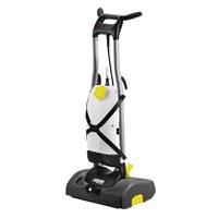 供应BRS 43/500 C地毯清洗机