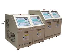供应120度水式模温机,150度水式模温机厂家