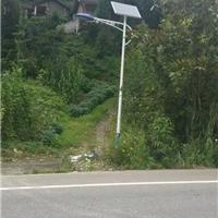 供应成都区域太阳能路灯