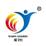 华太圣阳石家庄新能源科技有限公司
