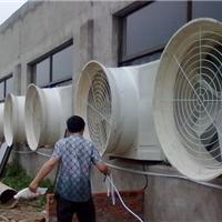 上海通风降温设备,嘉定厂房降温换气设备