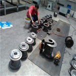 济宁市润华机电设备有限责任公司