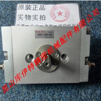 �ձ�NEW-ERA���RS01-16B-180 RS01-13D-90