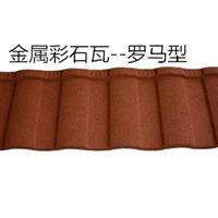 新民欧美品质PVC外墙挂板批发,出口