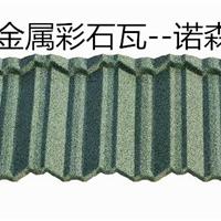 前进区【PVC外墙挂板厂家】PVC天沟本地厂家