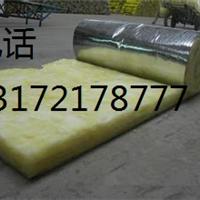 神州-鸡舍保温玻璃棉价格¥¥¥山东专供