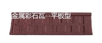 松江区欧美品质PVC外墙挂板批发,出口