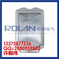 供应ZL8800节能泛光灯 250W/400W泛光灯厂家