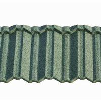 长沙本地经销PVC外墙装饰板(挂板)厂家行业先锋