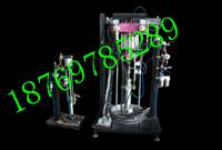 双组份打胶机(气动马达)(液压式)销售价