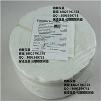 供应NO.42号DW标准多纤维布AATCC六色布