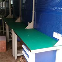 广州重型工作台,焊接工作台