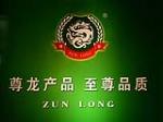 安徽尊龙环保节能建材有限公司