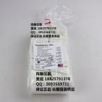 供应AATCC多纤维布六色布洗水布热切10#