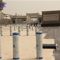 复合铜胎基耐根穿刺防水卷材  中通厂家直供