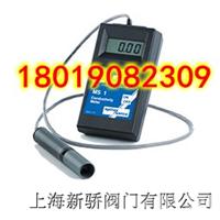供应斯派莎克MS1电导率测量计