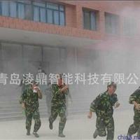 供应雾霾烟雾发生器/模拟雾霾烟雾发生器