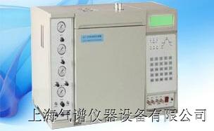 供应苯丙醇含量专用检测仪