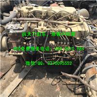 供应锡柴发动机4110