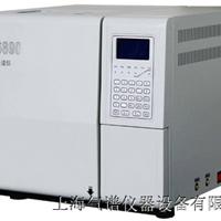 供应二氯化硫分析专用色谱仪