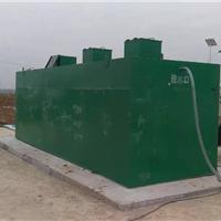 供应医院污水处理设备  医院污水消毒设备