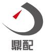 连云港发柴发动机科技有限公司