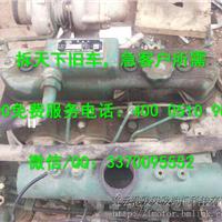 供应锡柴发动机4DX22-120E3F