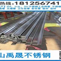 供应不锈钢直条60*6扁钢/栏杆扶手