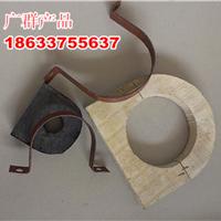 唐山空调木托销售||防腐木托生产厂家